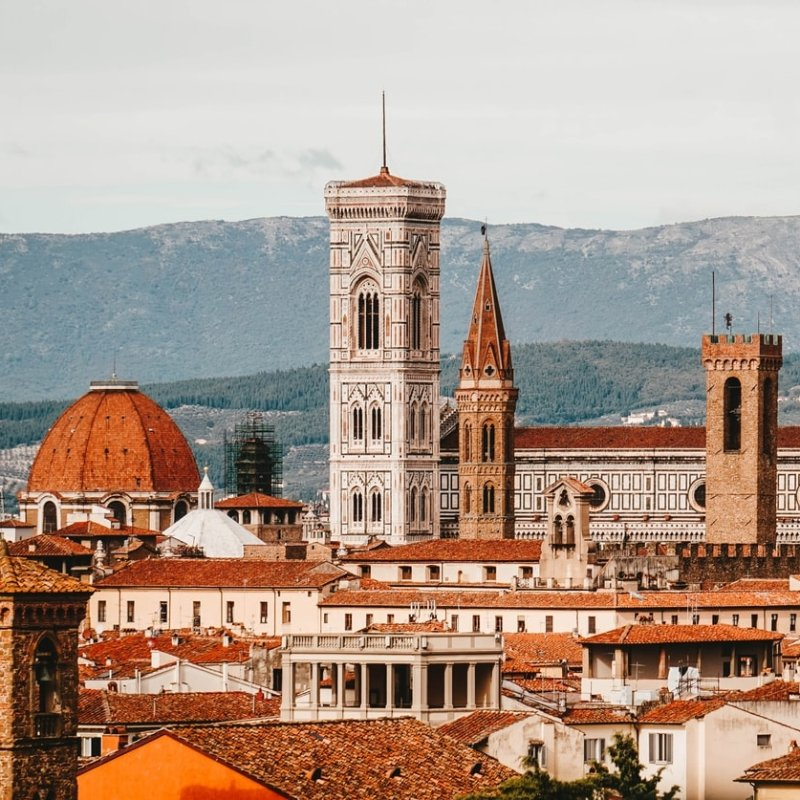 Turista o fiorentino, in questi 10 locali in zona Duomo mangi bene e spendi il giusto
