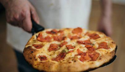 Cucina della tradizione a Bari: sapere dove trovarla quando potremo uscire di nuovo