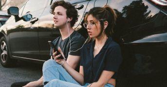 Sanremo: la classifica delle canzoni più ascoltate in streaming