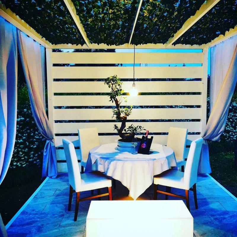 5+1 ristoranti lungo la Riviera del Brenta che ci sono mancati e hanno riaperto