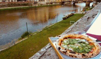 Perchè con le pizze gluten free di questi 7 locali vai sul sicuro