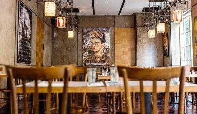 5 locali di Roma per una signora cena, spendendo meno di 30 euro