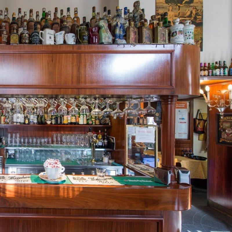Gli Irish pub di Milano da provare assolutamente
