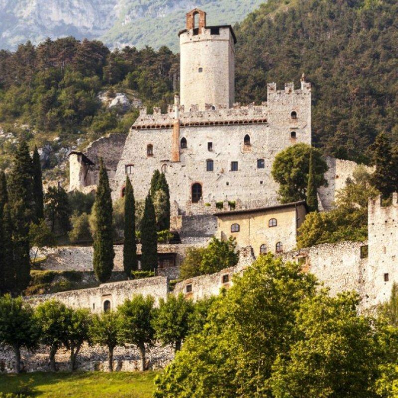 Non prendere impegni questo weekend, ci sono le Giornate FAI d'Autunno in 260 città di tutta Italia