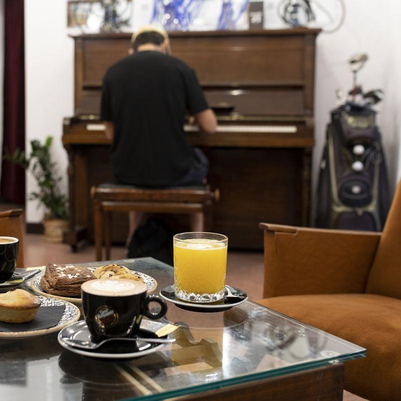 Caffetteria che vai, colazione che trovi: 5 bar di Lecce e le loro specialità (anche d'asporto)