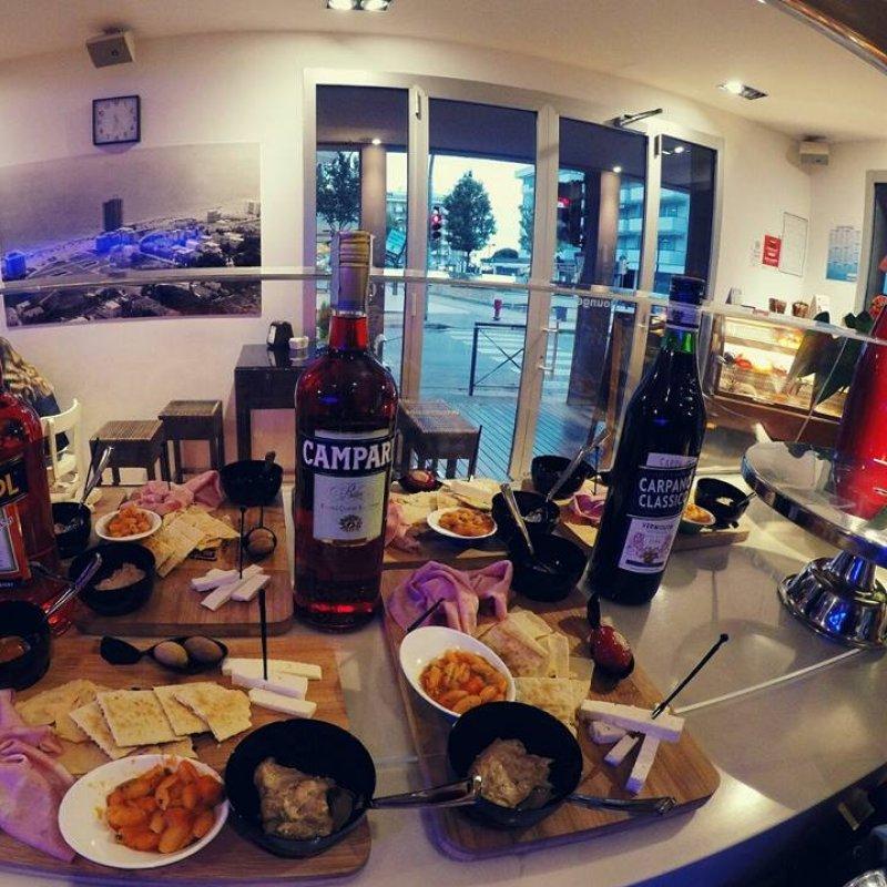 6 locali a Jesolo per fare aperitivo anche d'inverno