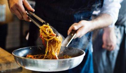 Vegani per una cena: i ristoranti di Padova che sfidano i carnivori