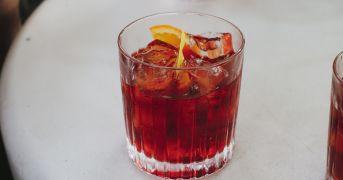 10 cocktail famosi e come preparali a casa. Con i consigli giusti