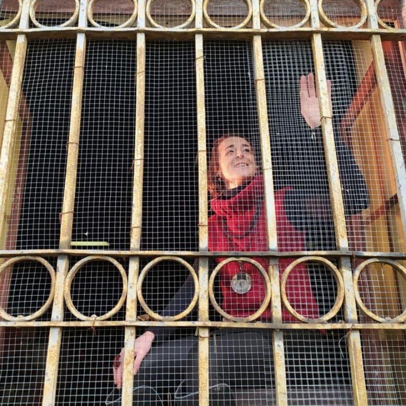 La morte dello spettacolo dal vivo: a Verona si scende in piazza