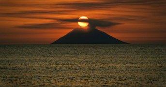 Dove guardare 7 tramonti tra i più belli d'Italia (con Instagram a portata di mano)