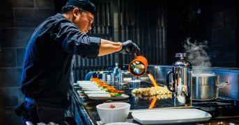 Come saranno i ristoranti del futuro? Strutturati come delle vere e proprie aziende