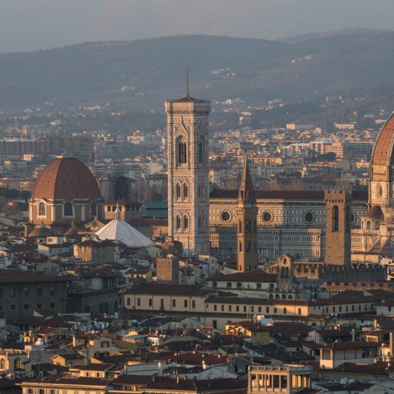 Non i soliti locali: 10(+1) proposte differenti nel centro storico di Firenze