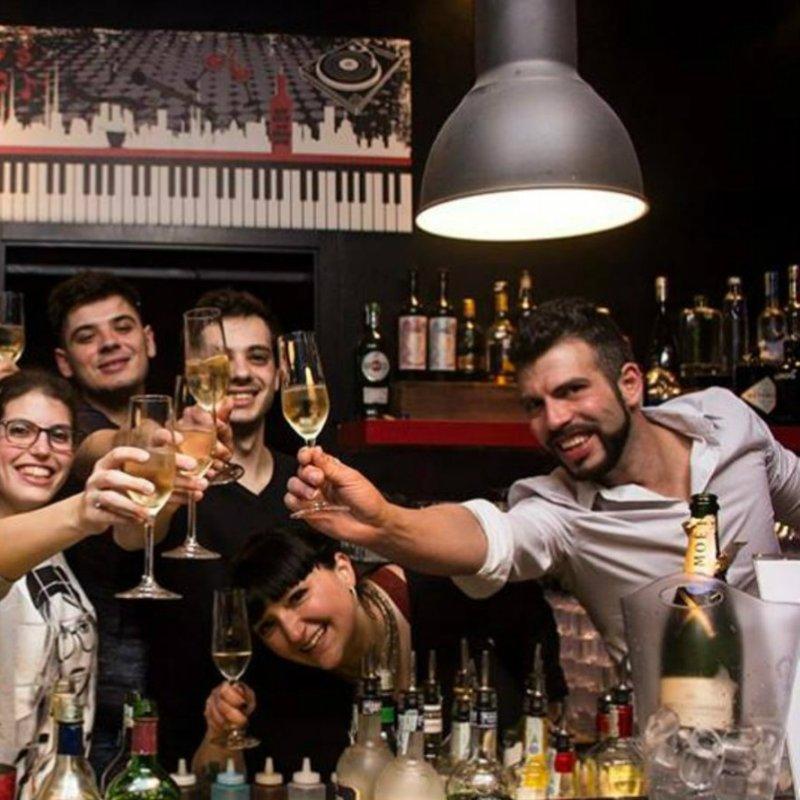 Festa di compleanno a Brescia e provincia: dove e perché?