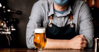 Birra: la pandemia mette a rischio l'intera filiera