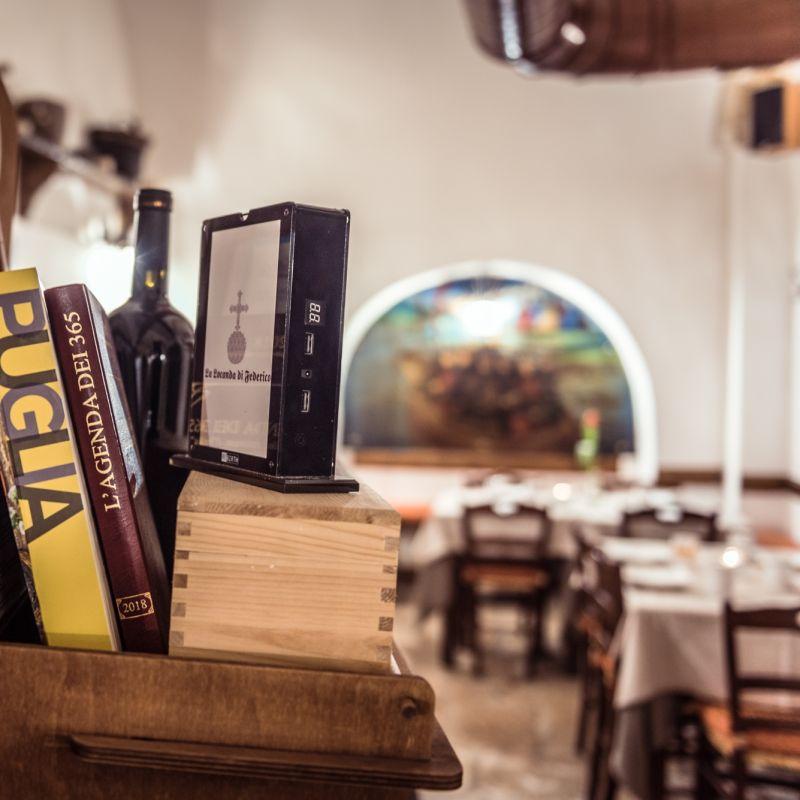 Amarcord: i piatti che mangiavamo dalla nonna e dove trovarli oggi a Bari