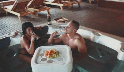 Voglia di coccole e relax? Per te 6 hotel con centro benessere a Pescara e dintorni